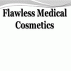 Flawless Medical Cosmetics, Bournemouth