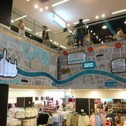 Primark, Londres, London, UK