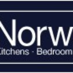 Norwood Interiors, Leeds, West Yorkshire, UK