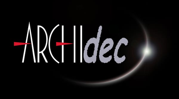 Archidec International