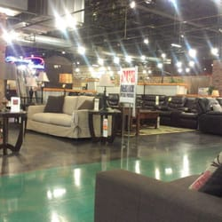 American Furniture Warehouse - Furniture Stores - Englewood, CO - Yelp