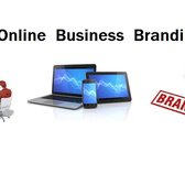 Get an online presence for your business with Online Business Branding