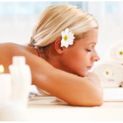 neo vida mobile massage berlin massage berlin germany. Black Bedroom Furniture Sets. Home Design Ideas
