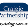 Craigie Partnership