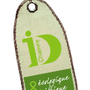 Id Chanvre, Entreprise d'insertion