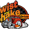 Twist & Shake Drive-In: 433 S Main St, Condon, OR