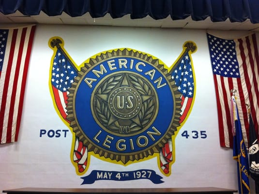 the american legion lounges richfield mn reviews