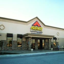 Ashley Furniture Homestore Bakersfield Ca United States Yelp