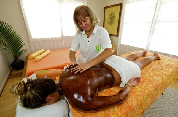 Real massage youporn images 37