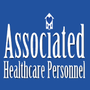 Associated Healthcare Personnel INC