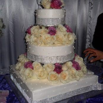 Albertson Wedding Cakes Albertsons Cakes Kids Cake Ideas And Designs