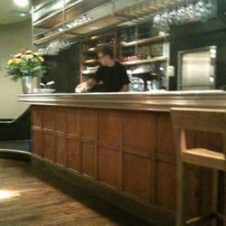 The French Kitchen, London
