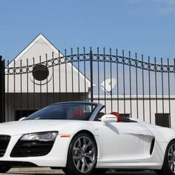 Select Auto Imports - Alexandria, VA   Yelp