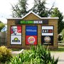 Birchanger Green Motorway Services Welcome Break Group Ltd