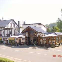 Zur Post, Windeck, Nordrhein-Westfalen, Germany