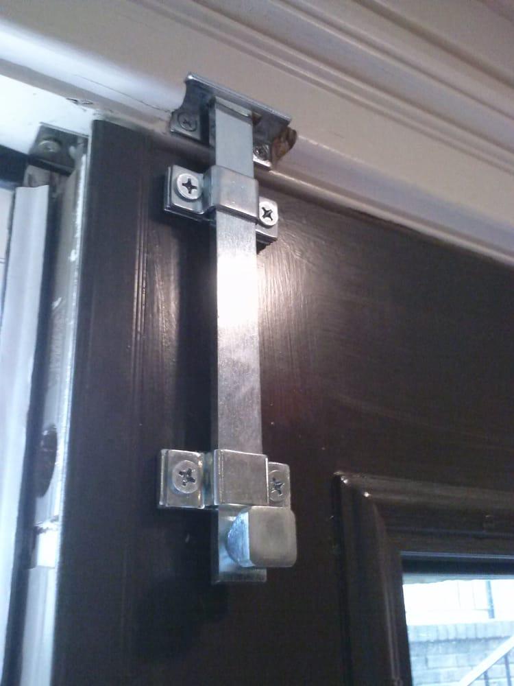 Sliding Screen Door also 219197 also 108 also Puertas Correderas Madera Recicladas as well 3. on slide o french door