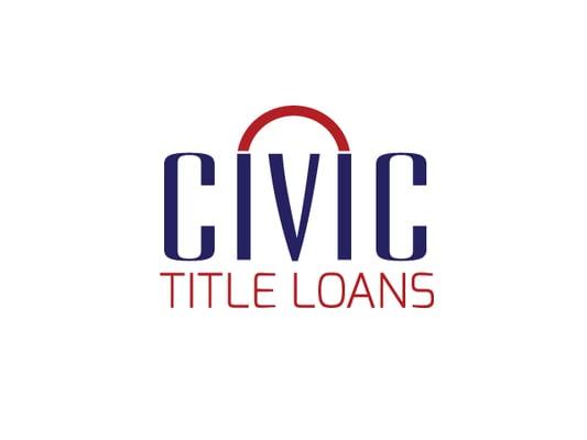 Toledo loans in taylor tx
