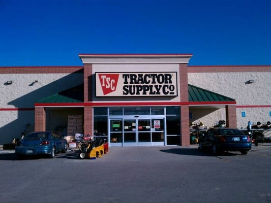Tractor Supply Outdoor Gear Lincoln Ne Yelp