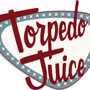 Torpedo Juice Ltd