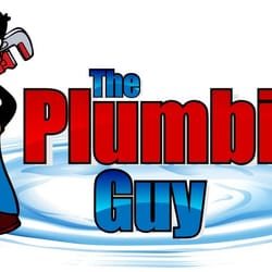 The plumbing guy plumbing meyerland houston tx for Plumber 77080