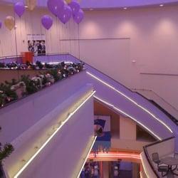 regal cinemas parkway plaza 18 imax cinema el cajon. Black Bedroom Furniture Sets. Home Design Ideas