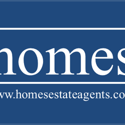 Homes Estate Agents, Hastings, East Sussex