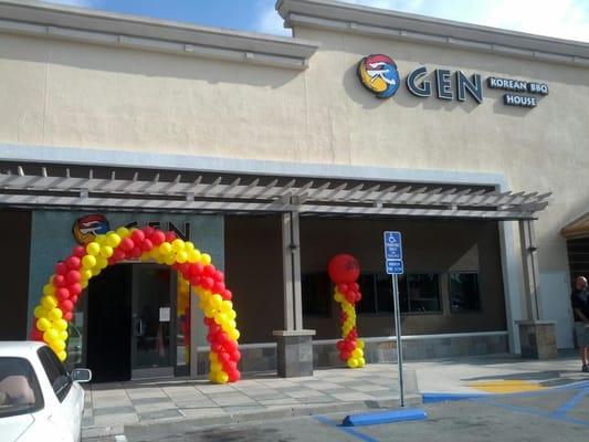Bbq Restaurants Near Huntington Beach Ca