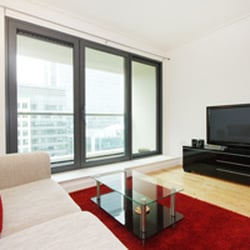 House of Modern Living - London Serviced Apartments, London