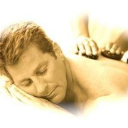 al Covo Holistic Massage Therapy, Southampton