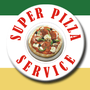 Bahtti Super Pizza Service