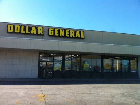 8 Online Dollar Stores with Deals Better than Your Local Dollar General. Last Updated August 23, (This post may contain affiliate links.) Remember the old dollar store in your neighborhood? They used to be plentiful, and you could get nearly anything for a dollar or less.