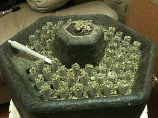 joint maker machine