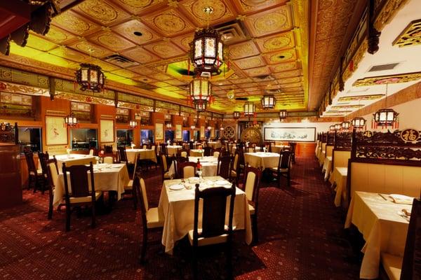 Hunan Taste Chinese Restaurant Chinese Denville Nj Yelp