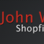 John Worth Shopfitters