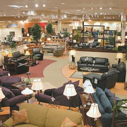 Sadler's Home Furnishings Anchorage AK