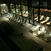 liquidrom schwimmbad kreuzberg berlin yelp. Black Bedroom Furniture Sets. Home Design Ideas