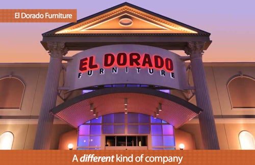 El Dorado Furniture Mattress Outlet Furniture Stores Miami Fl Yelp