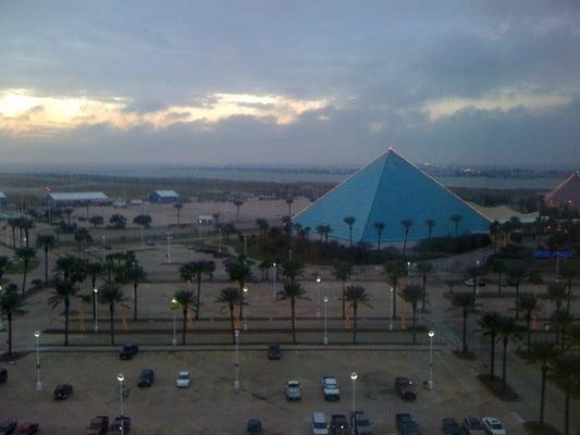 Moody Gardens Hotel Spa Convention Center Galveston Tx United States Yelp