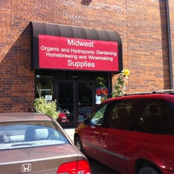 Midwest Supplies Promo Codes for November, Save with 16 active Midwest Supplies promo codes, coupons, and free shipping deals. 🔥 Today's Top Deal: 15% Off Sitewide. On average, shoppers save $28 using Midwest Supplies coupons from soundinstruments.ml