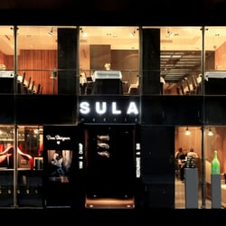 Sula, Madrid, Spain