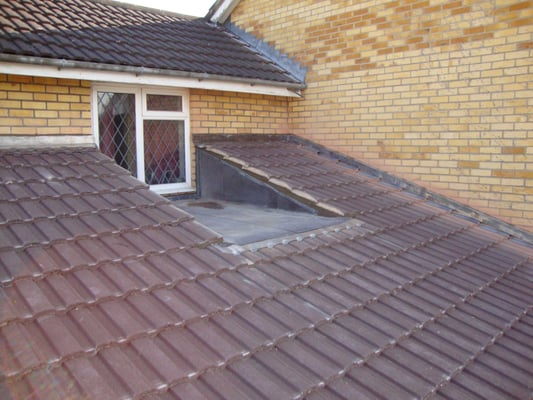 Remarkable Flat Roof to Pitched Roof Conversion 533 x 400 · 54 kB · jpeg
