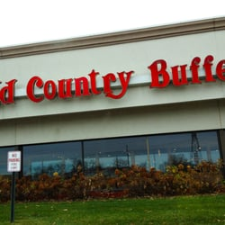 country buffet maplewood old country buffet 18 photos buffet rh booglesbarn com Home Depot Maplewood MN Oakdale MN