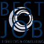 Best Job Consulting GmbH