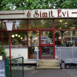 Simit Evi, Berlin