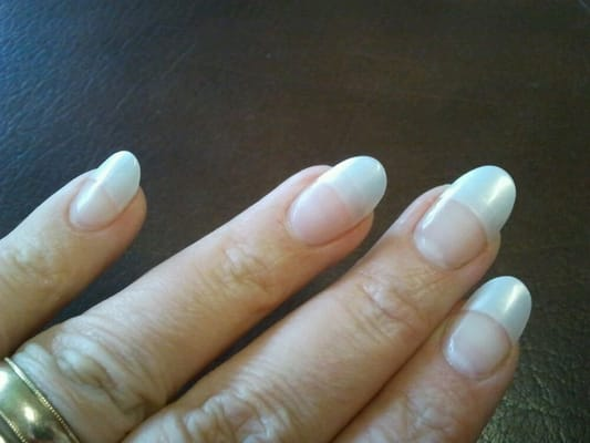 lady fingers nails by lola closed nail salons little