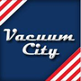 Vacuum City & Sewing Center