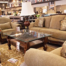 Furniture Stores Monterey Park Ca