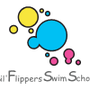 lil' flippers swim school