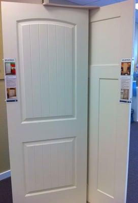 home depot jeld wen interior doors house of sles
