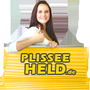 Plissee-Held.de Onlineshop